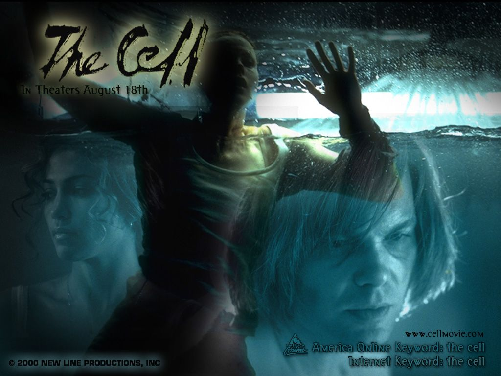 the cell004