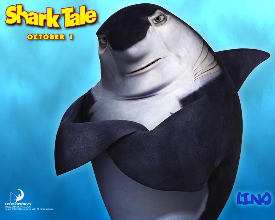 gang de requins 5