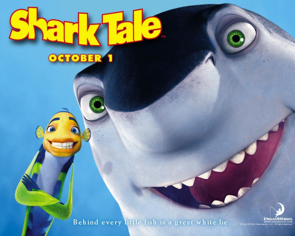 Gang de requins 6