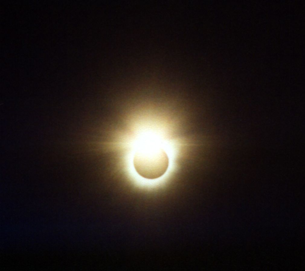 eclipse 4