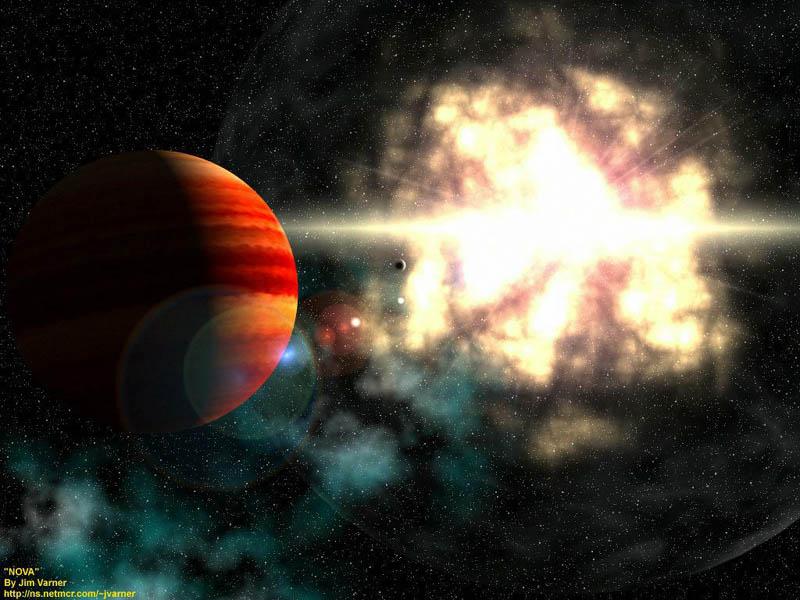 espace 10