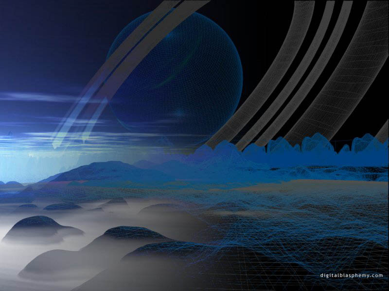 espace 11